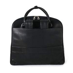 Swerv Convertable Briefcase-Backpack