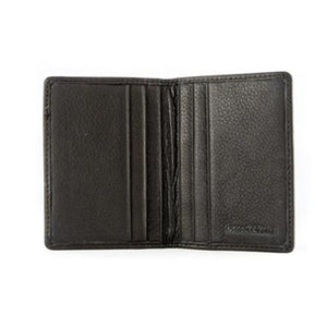 Osgoode Marley RFID 6-Pocket Card Case