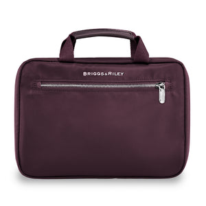 Briggs & Riley Rhapsody Hanging Toiletry Kit