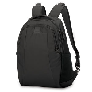 Pacsafe Metrosafe LS350 Anti-Theft Backpack