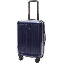 "20"" Spinner carry On by REVO"