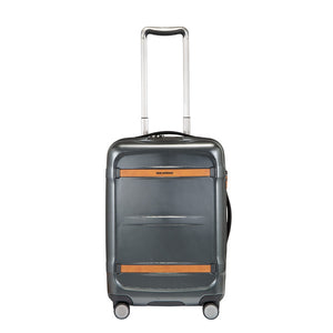 Ricardo Montecito Hardside Carry-On