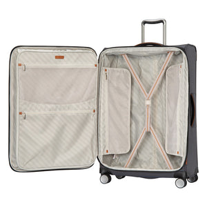 Ricardo Montecito Softside Large Check-In