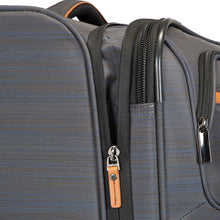 Ricardo Montecito Softside Carry-On