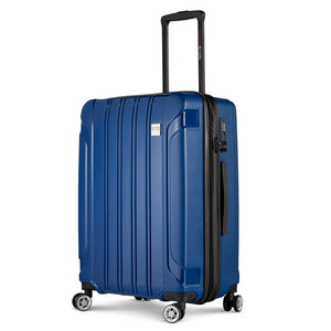 "21"" Cabin Spinner Case by Swiss Bags"