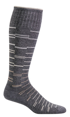 Mens Sockwell Compression Socks