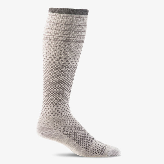 Womens Sockwell Compression Socks