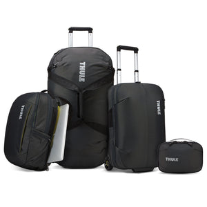 "THULE Subterra 22"" Carry-On"