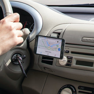 High Road Air Vent Magnetic Phone Mount