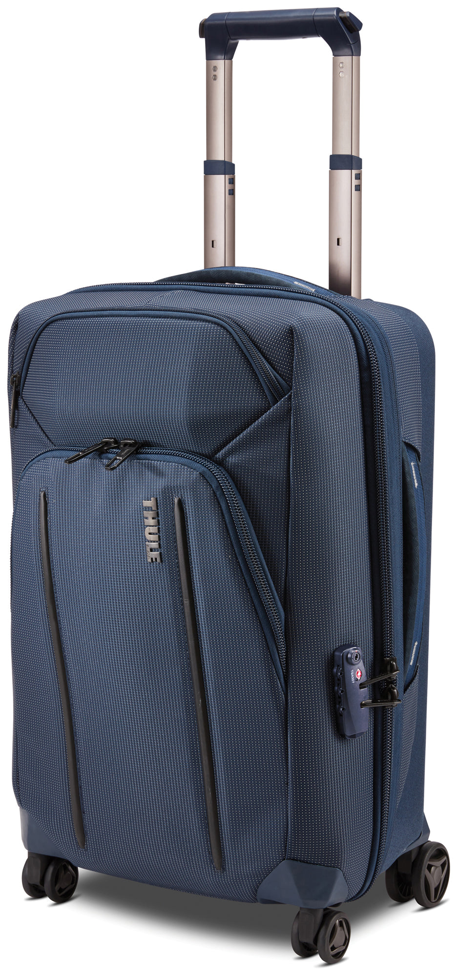 Thule Crossover 2 Spinner Carry-On