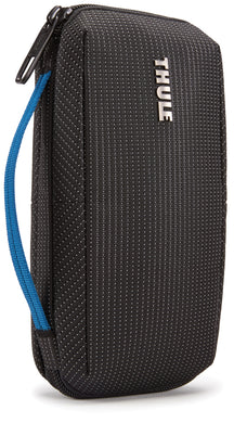 Thule Crossover 2 Travel Organizer