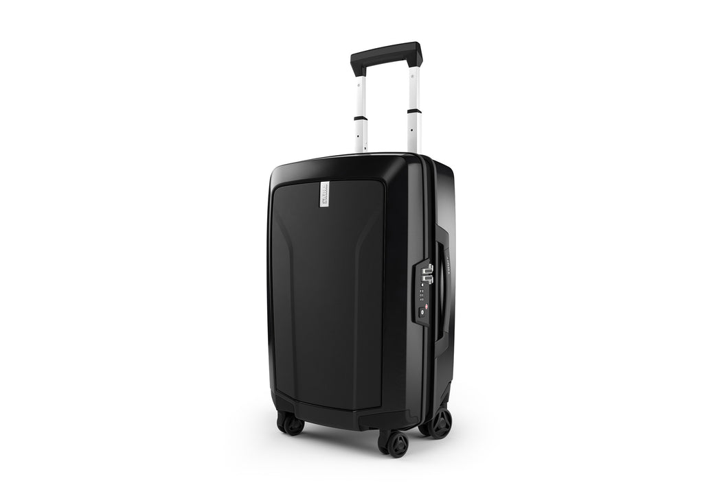 THULE Hardside Revolve Spinner Carry-On