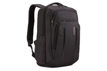 Thule Crossover 2 Backpack 20L