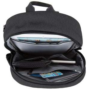 Travelon Metro Anti-Theft Collection- Sling