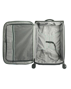 "Triton 28"" Large Expandable Spinner"