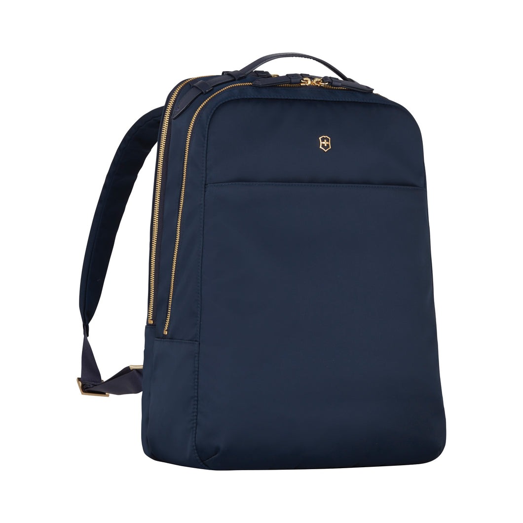 Victoria 2.0 Deluxe Business Backpack by Victorinox