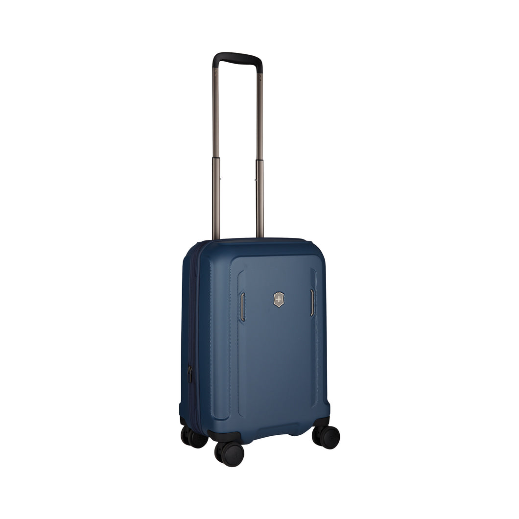 Victorinox Werks Traveler 6.0 Frequent Flyer Plus Hardside Carry-on