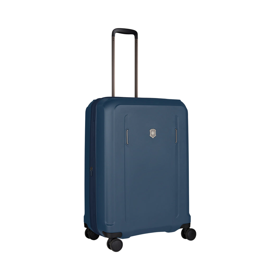 Victorinox Werks Traveler 6.0 Medium Upright Spinner Hardside