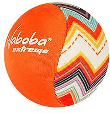 Waboba Extreme Water Ball The Wild Series