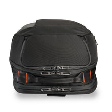Briggs & Riley ZDX Cargo Backpack
