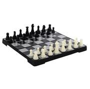 Travel Magnetic Chess by Outside Inside Gifts
