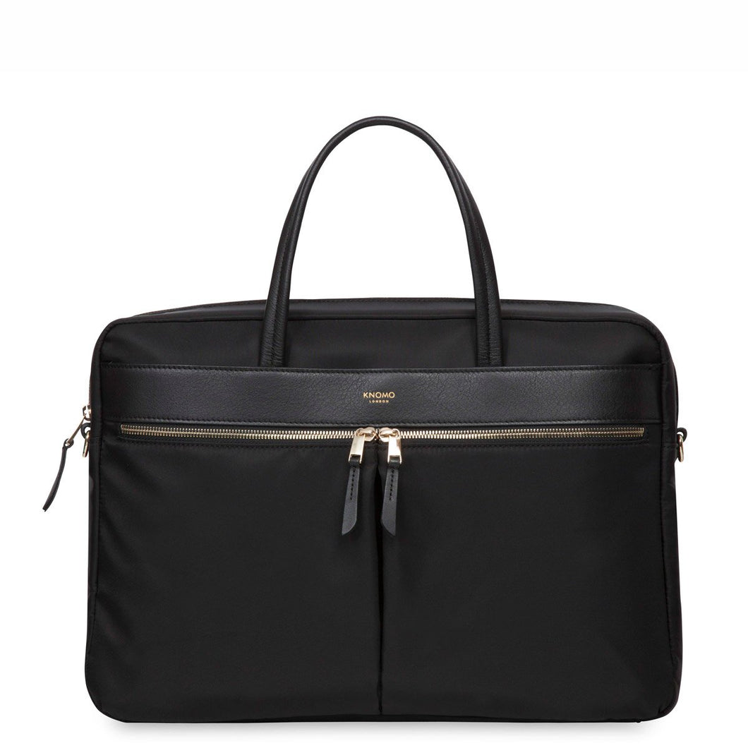 Hanover Laptop Briefcase-15