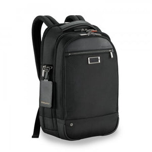 Medium Backpack by Briggs & Riley