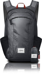 MATADOR Daylite 16 Packable Backpack