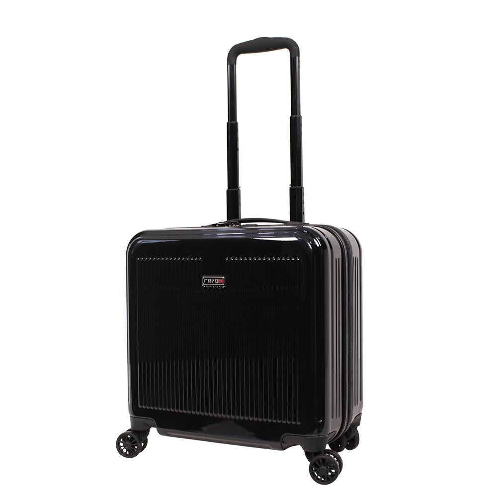 Wheeled Tote 17 Inch by Revo