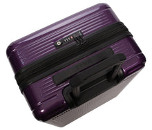 "30"" Spinner Suitcase by Revo"