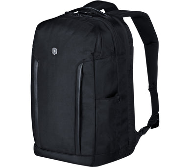 Deluxe Travel Laptop Backpack by Victorinox