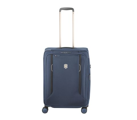 Victorinox Werks Traveler 6.0 Softside Medium 24