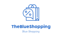 The Blue Shopping