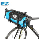 Bicycle Handlebar Bag