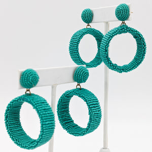 Emory Earrings