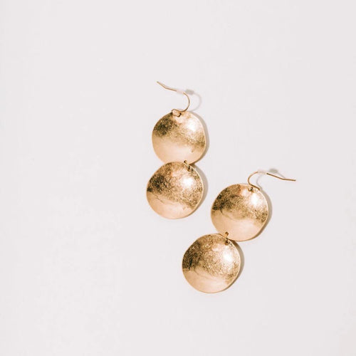 The Rita Earrings