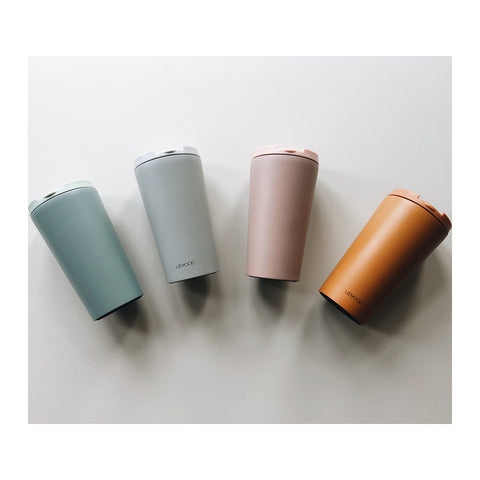 Liewood thermos cup new mum musthave