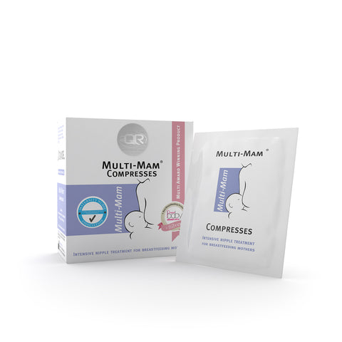 Mam compresses for breastfeeding lansinoh nipple cream relief for mums