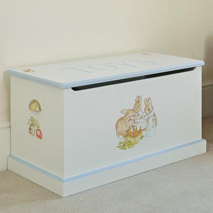 dragons of walton street toy box stylish toy storage premium luxury nursery