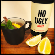 No Ugly Winter Wellness