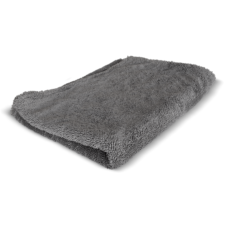 "Super Absorbent Towel (20""x30"")"