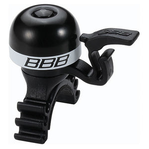 Boardy Bell by BBB