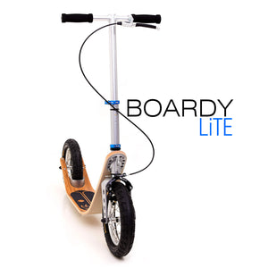 Boardy LiTE Kick Scooter
