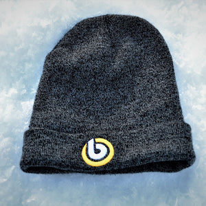 Boardy Winter Beanie