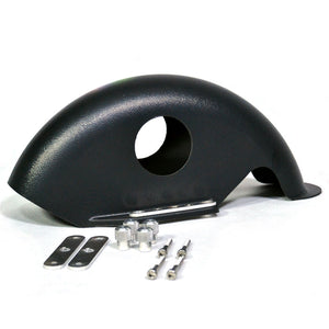 Mudguard for LiTE (LIMITED BUNDLE DISCOUNT OFFER)