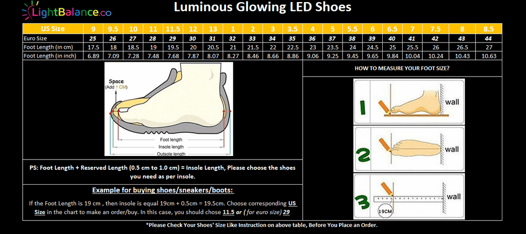 lumonious-glowing-led-shoes