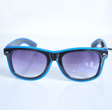 Neon Party Glasses/Sunglasses For Men - LightBalance.co