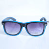 Neon Party Glasses/Sunglasses For Men