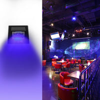 3W LED Wall Lamp Night Light for KTV Bar Bedroom Living Room Kitchen(AC 85-265V) - LightBalance.co