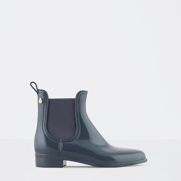 Shadow Chelsea Boot